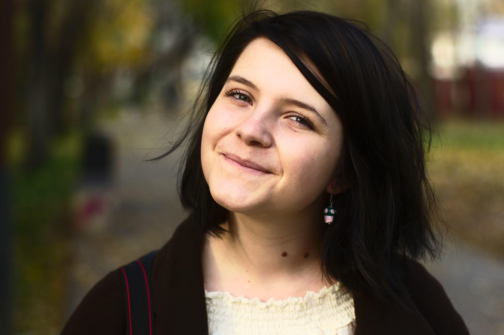 IoanaCiornei photo